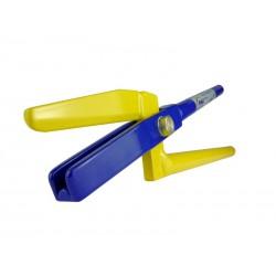RAU 116 Small Crimping Tool