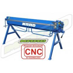 MAAD Handbreak ZG-2000/0.7