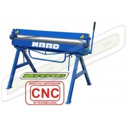 MAAD Handbreak ZG-1400/0.8