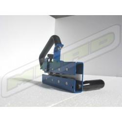 MAAD Roller Kneader DF-10