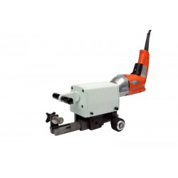 WUKO 1008 Roof Profiling Machine