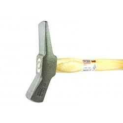 PICARD Tinsmith's Angle Hammer